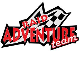 RaidAdventureTeam Slovakia
